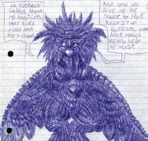 crayon-bic-laola-phase3