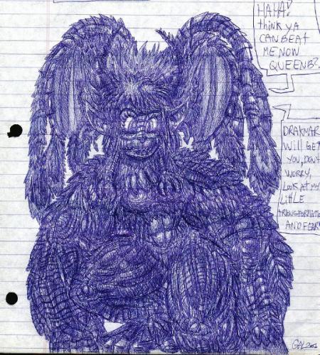 crayon-bic-laola-phase4