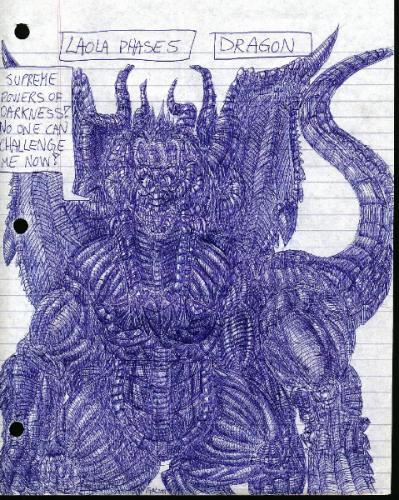 crayon-bic-laola-phase5