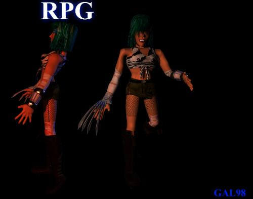 images-3d-rpg fight 01