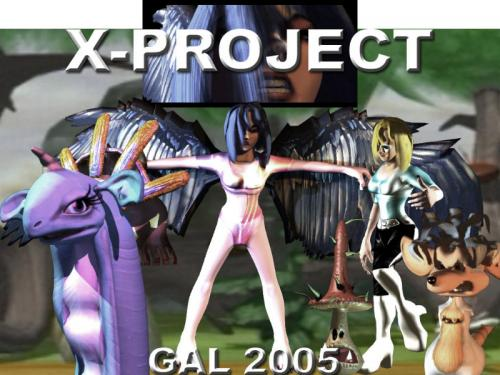 images-3d-xproject26oct2005gal