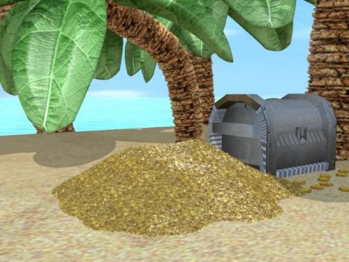 xproject-feret-beach-3