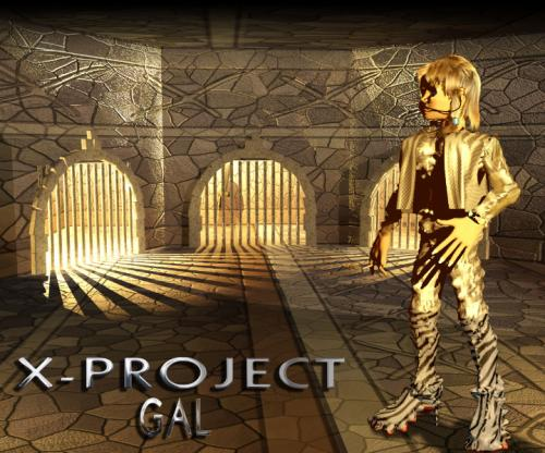 xproject-laola