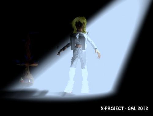 xproject-laola2