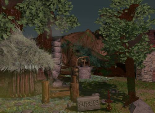 xproject-village-furets